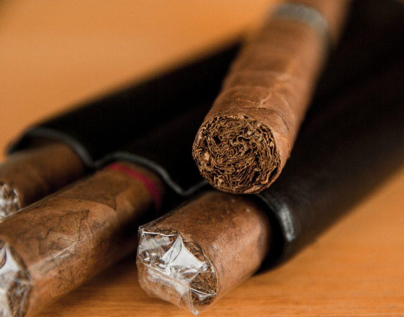 cigar near me